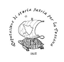 logoDeputazione_storiapatria